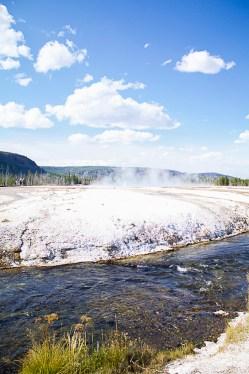 Yellowstone-1854