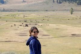 Yellowstone-2187