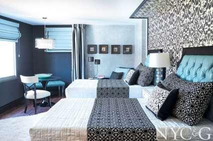 20072-wide_Ronald-McDonald-House-Long-Island-Project-Design-2014-rooms-Gayle-Moss-Leslie-Padron-Susan-Taubman-72fbc446