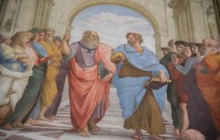 Vatican - lesliepaigephotography-1395