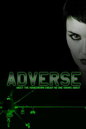 Adverse by Leslie Wolfe