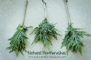 naturalbrushes-Learn.Create.Love
