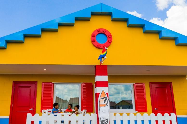 legoland beach retreat florida