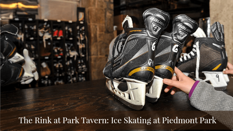 the-rink-at-park-tavern-ice-skating-at-piedmont-park