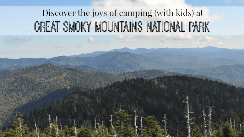 great-smoky-mountains-national-park-camping