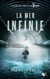 la-mer-infinie