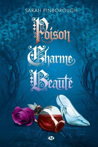 poison-charme-beaute-integrale-692116