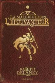 l-epouvanteur-tome-2