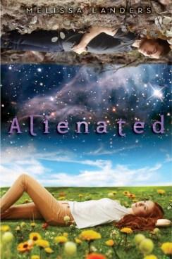 Une histoire d'amour avec un extraterrestre. Ça claque !