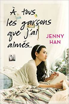 5 livres de ma wish-list (3/5)