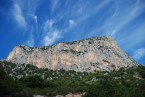 El Oro, Sardinia