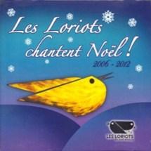 Loriots-chantent-Noel