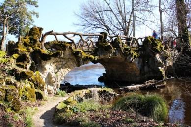 Parc Majolan - louise (18 sur 49)