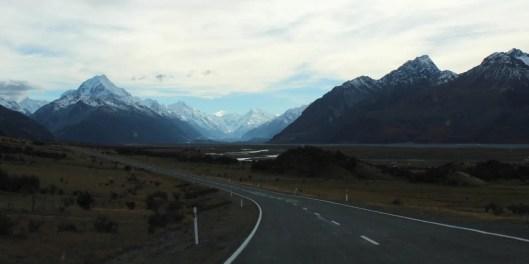 Mont cook nouvelle Zélande - les lubies de Louise (10 sur 57)