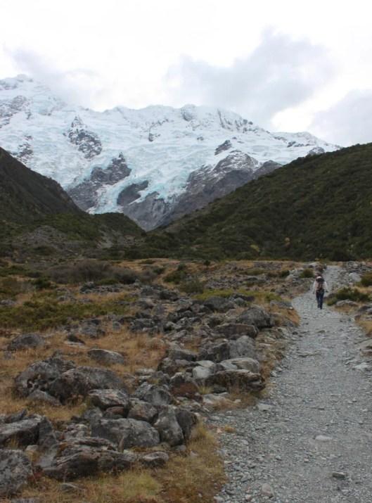 Mont cook nouvelle Zélande - les lubies de Louise (18 sur 57)