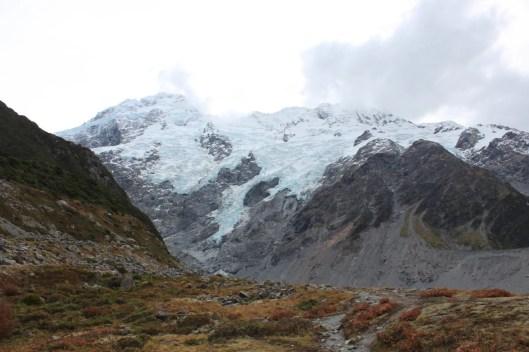 Mont cook nouvelle Zélande - les lubies de Louise (34 sur 57)