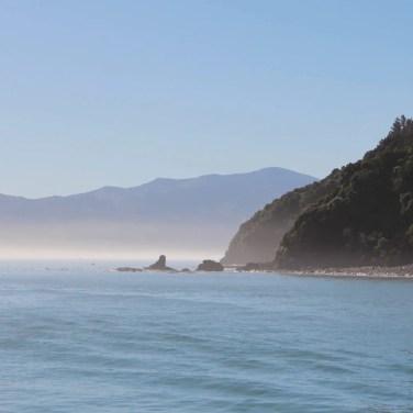 Nouvelle Zélande - Arthur's pass & Akaroa - les lubies de louise (24 sur 46)