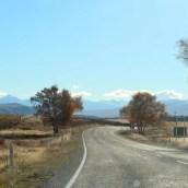 Nouvelle Zélande - Christchurch & twizel - les lubies de louise (17 sur 49)