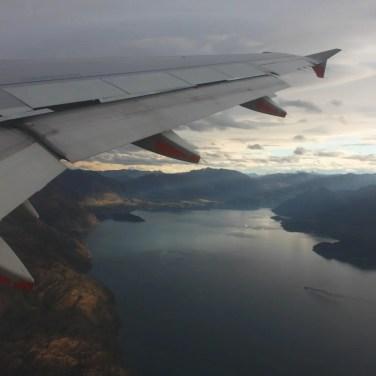 Queenstown Nouvelle Zélande - les lubies de Louise (26 sur 33)