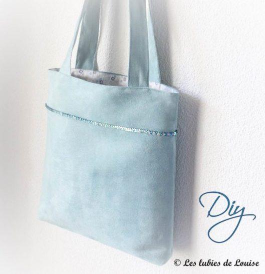 2013-11-21- tuto sac cabas facile DIY- Les lubies de Louise-10 titre