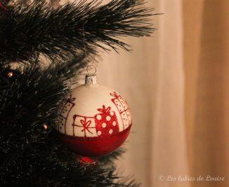 2013-12-21- décorations de noel - Les lubies de Louise-5