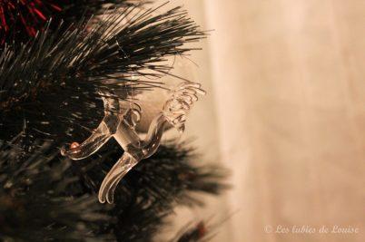 2013-12-21- décorations de noel - Les lubies de Louise-6