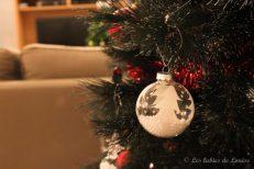 2013-12-21- décorations de noel - Les lubies de Louise-9