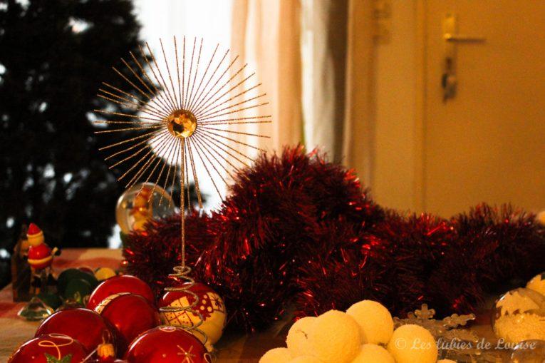 2013-12-21- décorations de noel - Les lubies de Louise