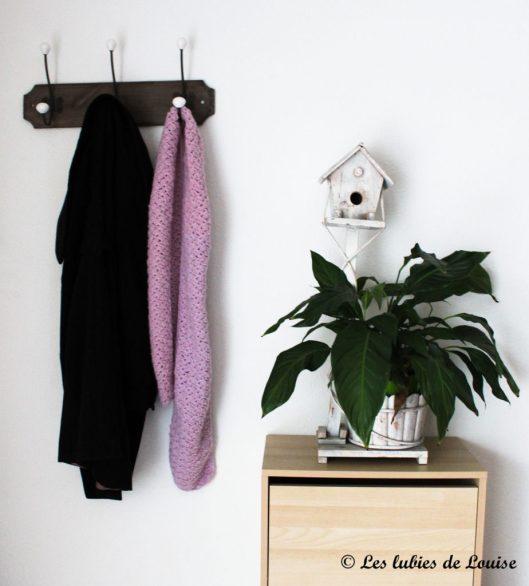 Mon écharpe en crochet -  les lubies de louise-5