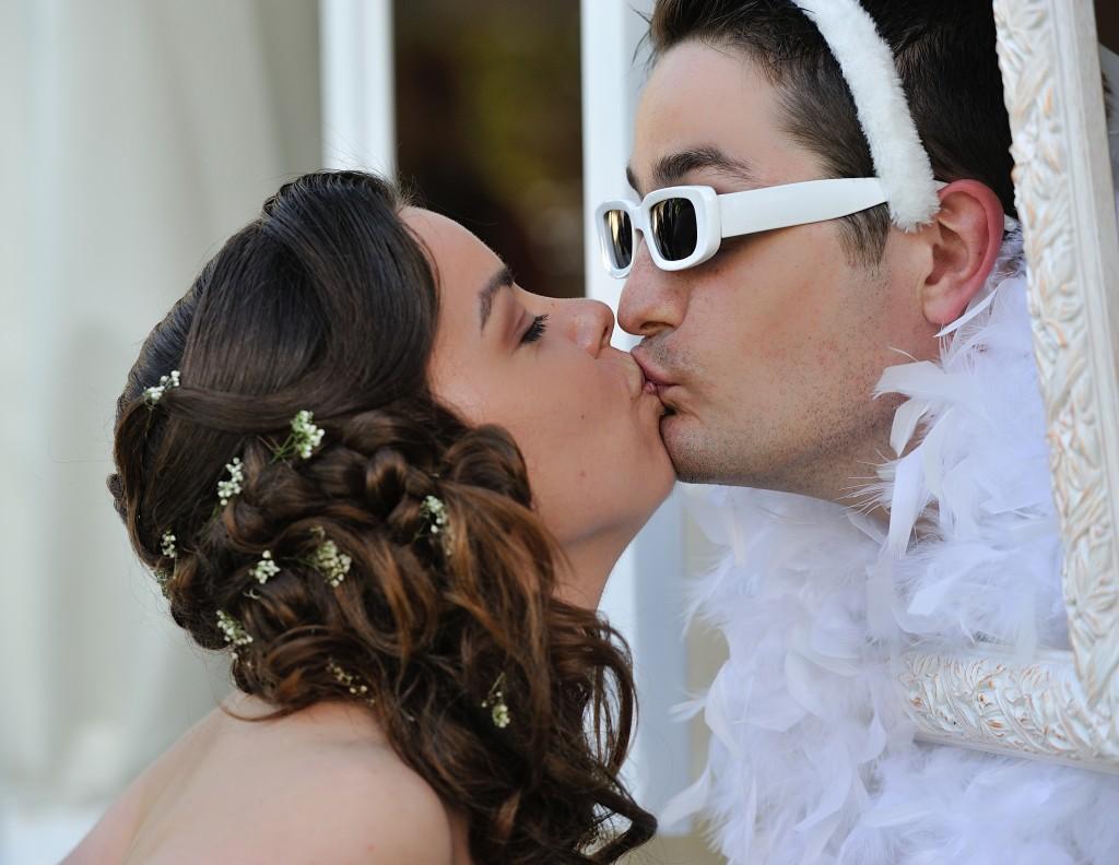 Mariage photobooth Les lubies de Louise  11