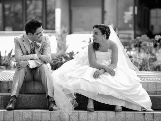 Mariage photo de couple Les lubies de Louise  19