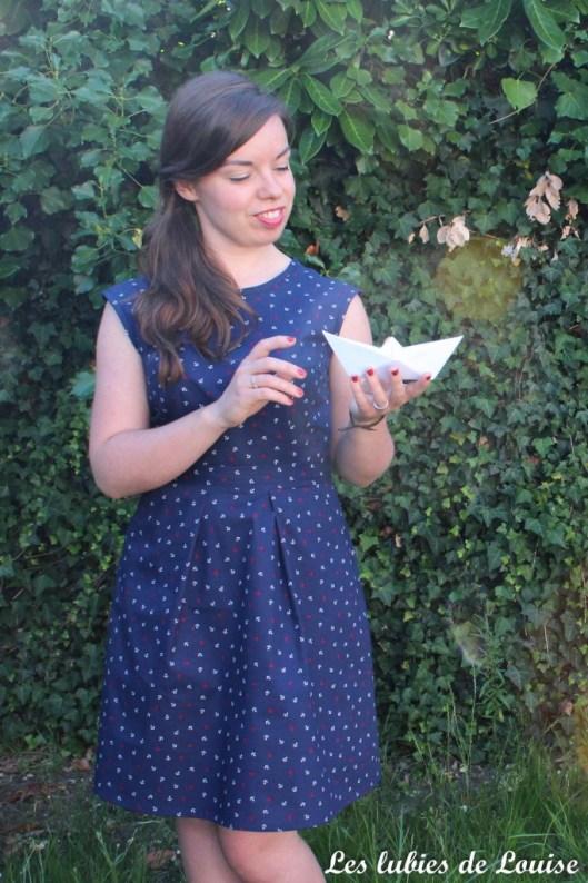 belladone encres marines été - Les lubies de louise-20
