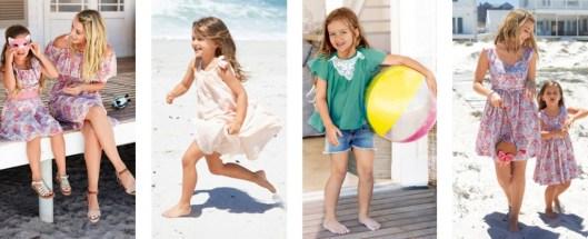 burda juille 2014 - Les lubies de louise-sélection vêtement enfants