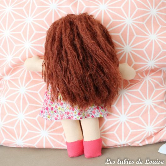 coudre une poupée waldorf - Les lubies de louise-10