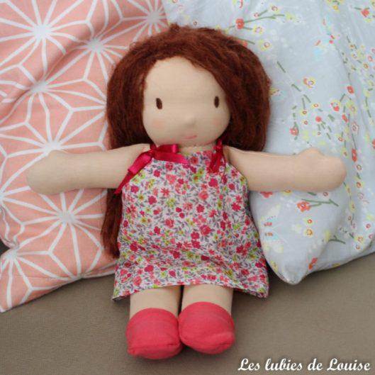 coudre une poupée waldorf - Les lubies de louise-2