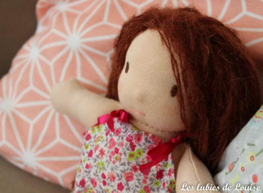 coudre une poupée waldorf - Les lubies de louise-6