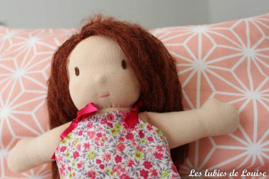 coudre une poupée waldorf - Les lubies de louise-9