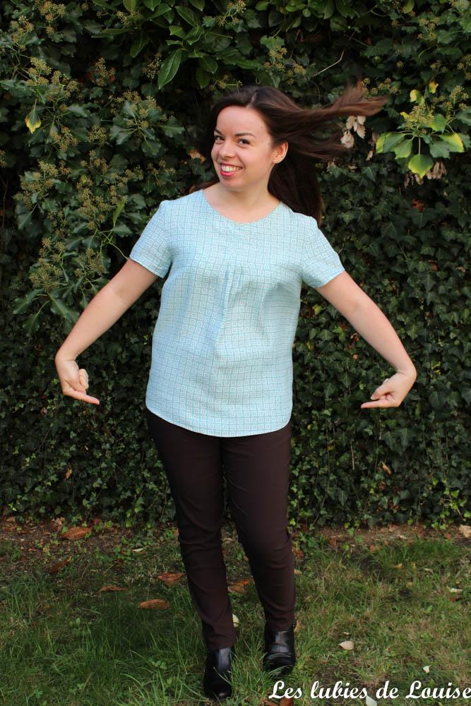 mon premier pantalon - Les lubies de louise-10