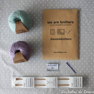 tricot we are knitters - Les lubies de louise-4