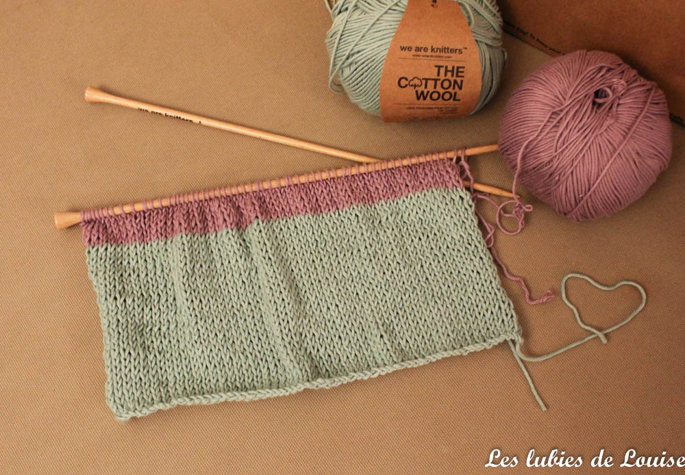 tricot we are knitters - Les lubies de louise-6