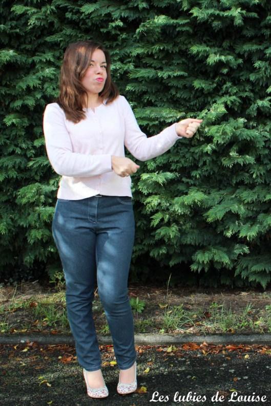 jean 5 poches- Les lubies de louise-16