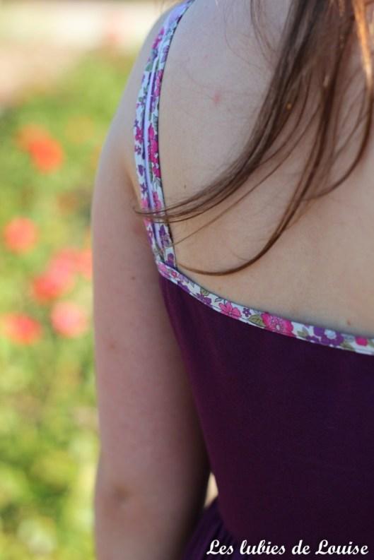 Robe centaurée mariage violet - les lubies de louise-39