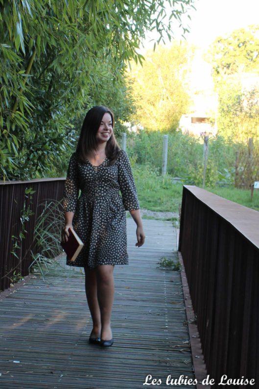 Sureau d'automne - les lubies de louise-15