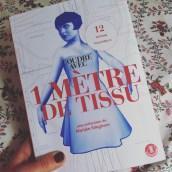 Nouveau livre !