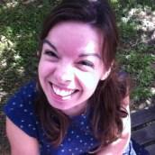 Je teste ma perche à selfie, cadeau blague de mon chéri