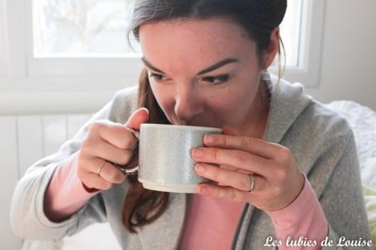 Sweet à capuche coudre avec 1 mètre de tissu - les lubies de louise-4