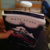 Ce livre se lit comme de rien... :P