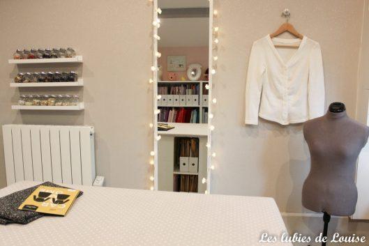 Atelier couture de louise- les lubies de louise-12