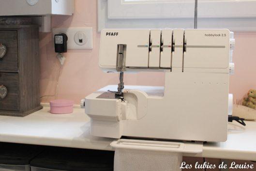 Atelier couture de louise- les lubies de louise-22