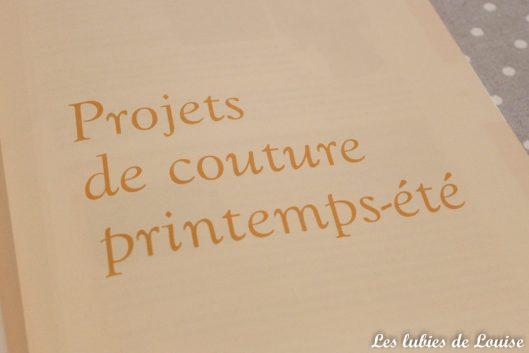Revue Tissus par projet couture Christelle Beneytout - les lubies de louise-7